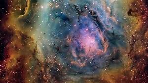 amazing free hd nebula wallpaper 1080p background photos ...
