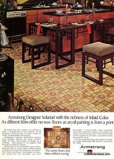 variety  vinyl kitchen floors    click