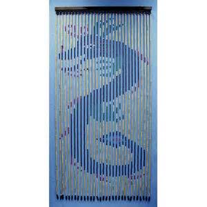 area rugs extraordinary bead door curtain bamboo door