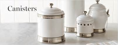 canister kitchen kitchen marvellous kitchen containers set ideas photo courtesy of zero waste home kitchen
