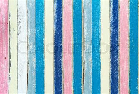Pastellfarben Für Holz by Pastellfarben Der Malerei Holz Stockfoto Colourbox