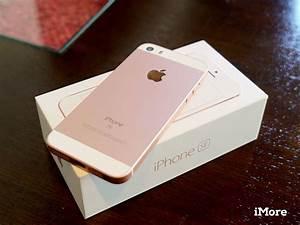 iphone 6s 16gb unboxing