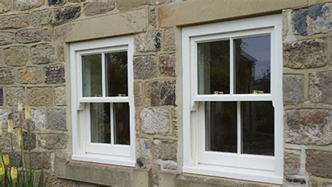 sash windows prices  costs guide