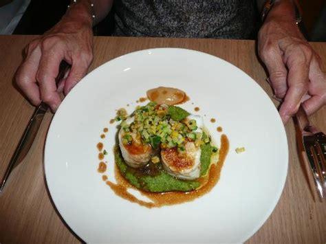 cote cuisine carnac cote cuisine carnac restaurantbeoordelingen tripadvisor