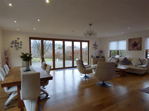 beauty  durability  laminate wood flooring