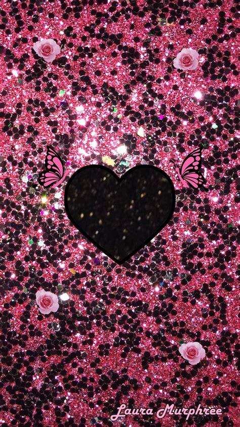 best 25 pink sparkle background ideas on pink