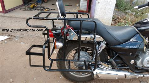 Modified Bicycle Price by Avenger Bike Modified In Pune Best Seller Bicycle Review