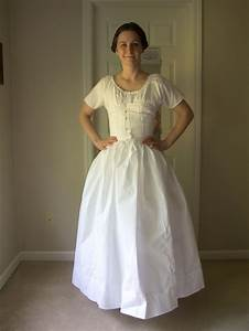 76 best images about pioneer clothing on pinterest With pioneer wedding dresses