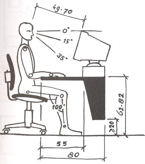 bonne position au bureau ergonomie bureau top 25 best ergonomie bureau ideas on