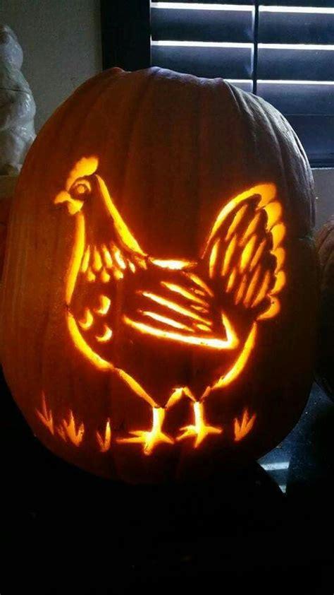 crafty   side  ranch pumkins pumpkin