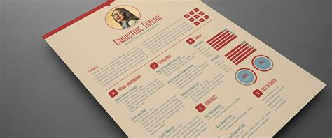 17 best ideas about business resume on resume