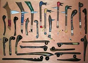 Native American Weapons   Archaic Weapons   Pinterest ...