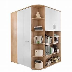 Begehbarer Kleiderschrank Weiß : begehbarer kleiderschrank preisvergleiche erfahrungsberichte und kauf bei nextag ~ Orissabook.com Haus und Dekorationen