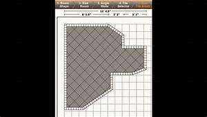 tile square footage calculator tile design ideas With calculate tile flooring
