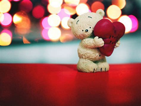 Cute Love Wallpapers Hd Free Download