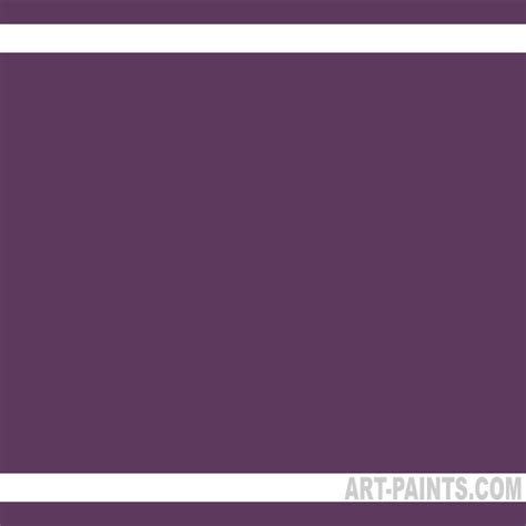 purple cover coat underglaze ceramic paints cc160 2