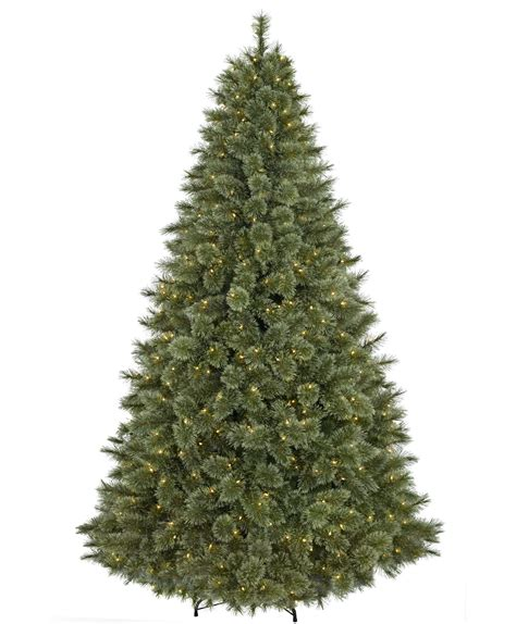 best artificial christmas trees with led lights best artificial christmas trees with led lights 2017