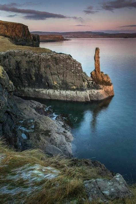 isle  skye scotland pictures   images