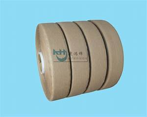 Axial Leaded Component Pre-sequence Bandoliering Tape ...