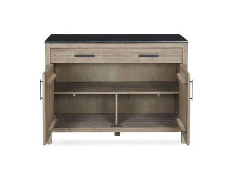 meuble de cuisine bas avec plan de travail de 110 cm à