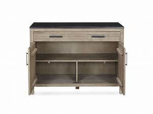 conforama meuble de cuisine buffet perfect conforama With conforama meuble cuisine bas