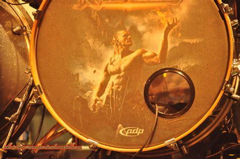 aux portes du metal 28 images aux portes du metal chronique du concert de primal fear