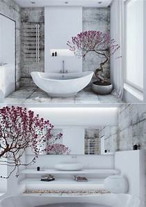 40 Ides En Photos Comment Incorporer L39ambiance Zen