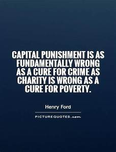 Poverty Crime A... Poverty And Religion Quotes