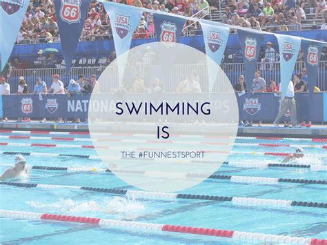 usa swimming wallpaper gallery