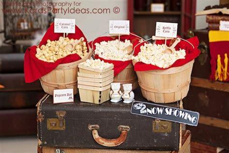 karas party ideas harry potter party planning ideas cake