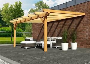 Terrassenuberdachung mit sicherheitsglas holzwurm obersayn for Sicherheitsglas für terrassenüberdachung