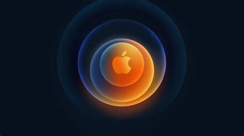 7680x4320 Apple iPhone 12 8K Wallpaper, HD Hi-Tech 4K ...