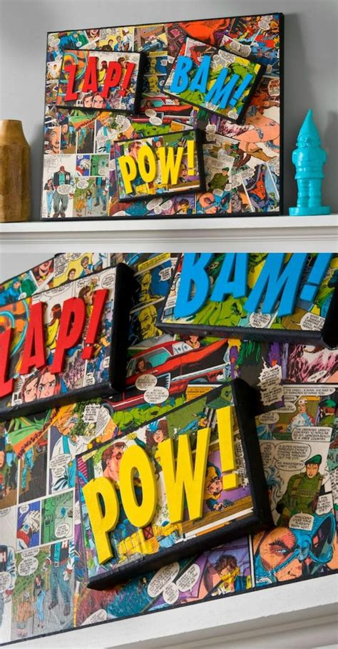 where to make color copies best 25 canvas ideas on marvel