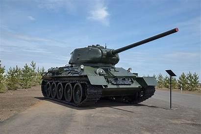 Tank Tanks Soviet Ussr Flag Military Army