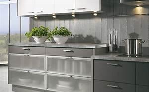 Kuchenruckwand bauhaus rheumricom for Küchenrückwand