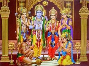 Top 20 + Shri Ram ji Images Wallpapers Pictures Pics ...