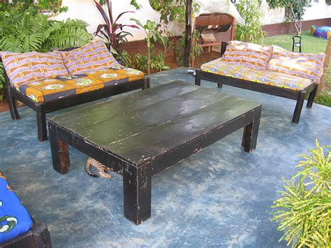 Patio Furniture Prices by How Much Does Patio Furniture Cost Howmuchisit Org