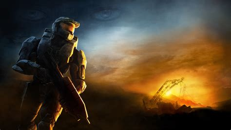 Chief 4k Wallpapers by Master Chief Wallpaper Hd Desktop Wallpapers 4k Hd