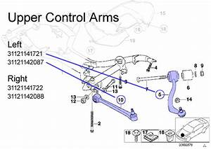Bmw 1 Series Front Suspension  U2013 Car Image Idea