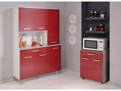 meuble haut de cuisine conforama buffet 120 cm cerise vente de buffet de cuisine conforama