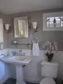 Bathroom Paint Ideas Gray Bedford Gray Favorite Paint Colors