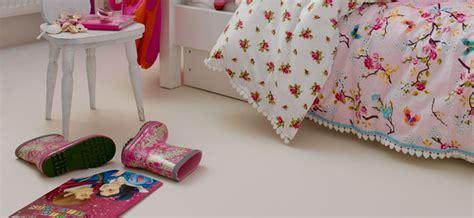 kinderkamer inrichten door offringa wonen slapen