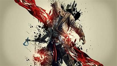 Creed Assassin Wallpapers Desktop Cool Assasins Computer