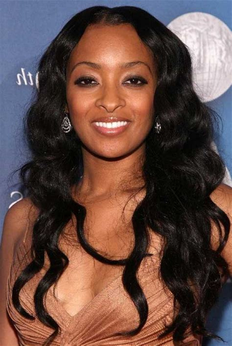 Black Hairstyles by Top 26 Hairstyles For Black