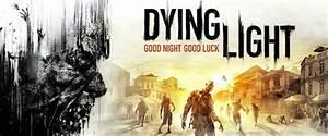 E3 Dying Light Techland En Premire Vido Zombie