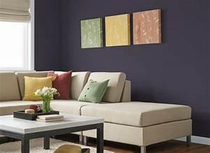 couleur peinture chambre adulte comment choisir la bonne With affiche chambre bébé avec fleur fraiche en gros