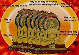 Jainism - Aneka... Jainism Scripture Quotes
