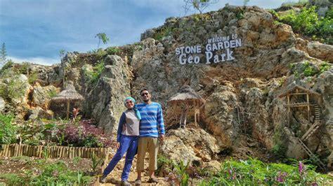 stone garden padalarang  bandung fasci garden