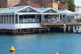 Skiff Manly by Manly Skiff Club All Cheap Eats