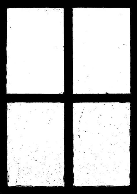 window black  white clipart clipart suggest